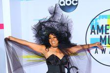 American Music Awards 2017: 15 Worst-Dressed Stars