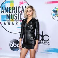 American Music Awards 2017: 7 Best Dressed Stars