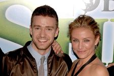Things You Didn't Know About Cameron Diaz And Justin Timberlake's Relationship