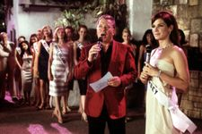 Things You Might Not Know About 'Miss Congeniality'