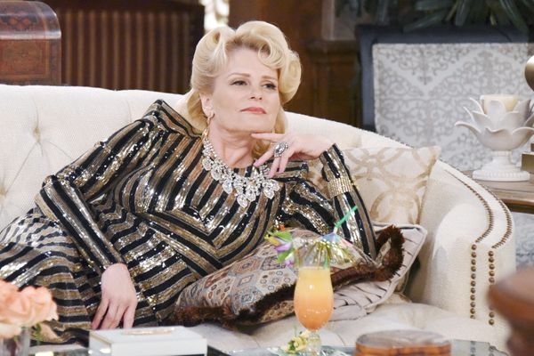 The 10 Worst Soap Opera Storylines Of 2017