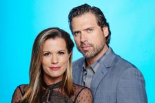 Soap Opera Couples Who Will Break Up In 2018