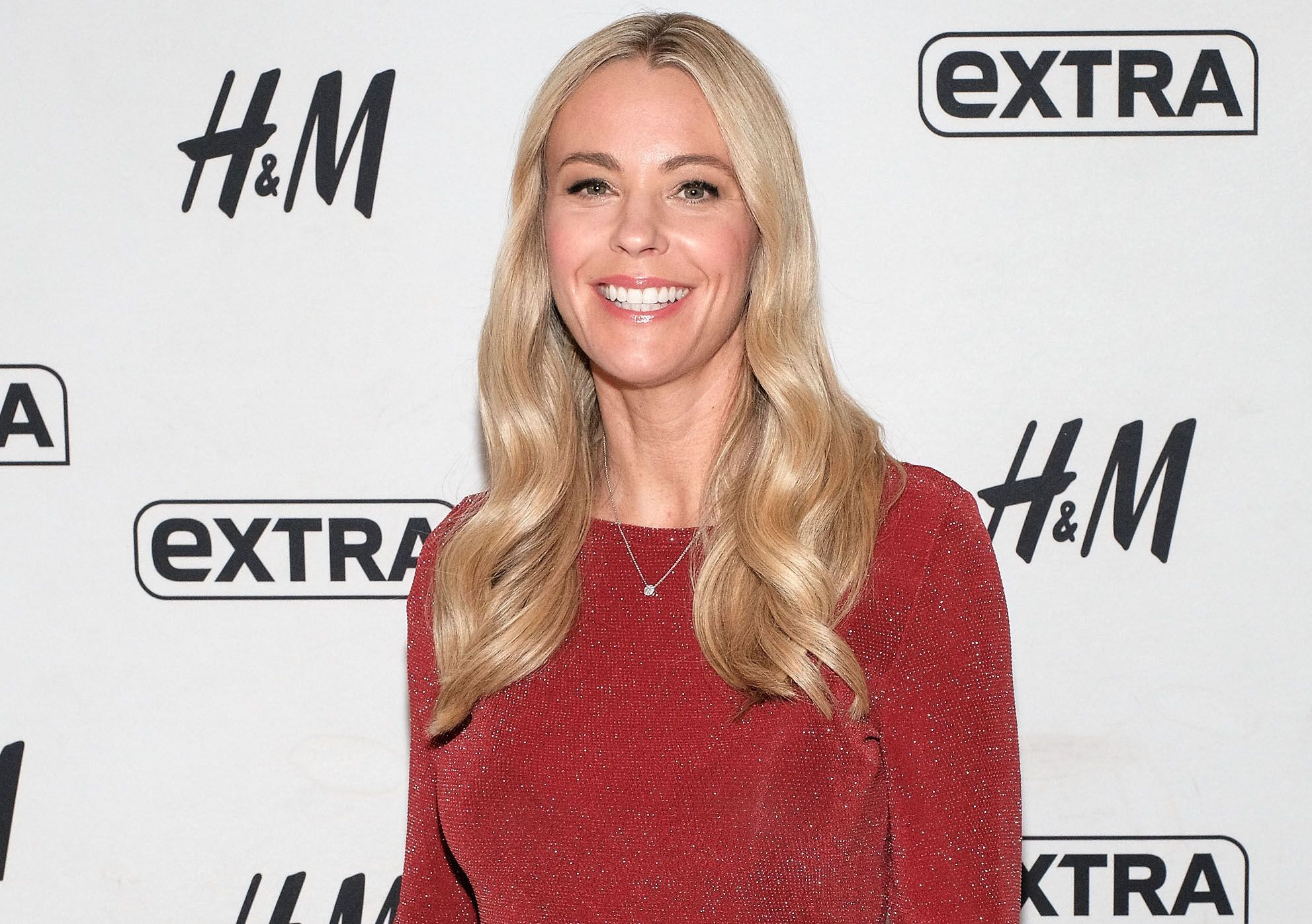 Kate Gosselin Heavily Criticized After Sharing Halloween Photo Of Her Kids - Fame10