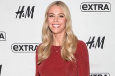 Kate Gosselin To Star In New TLC Series About Her Dating Life