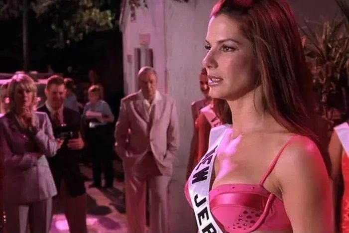 Movie Quiz: How Well Do You Remember Miss Congeniality?