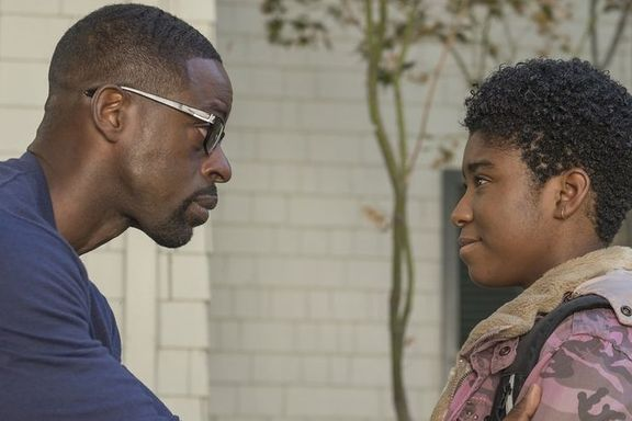 This Is Us S2 Episode 10 Recap: 8 Can't Miss Moments From 'Number Three'