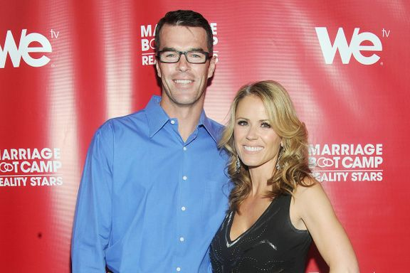 Bachelorette: Things You Probably Didn't Know About Trista And Ryan Sutter's Relationship