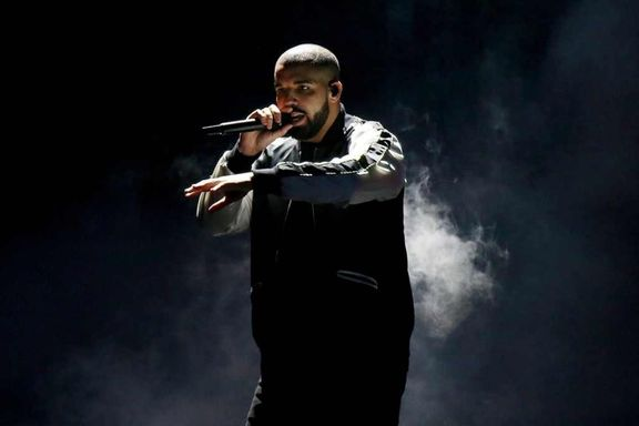 Drake Calls Out Audience Member For Touching Female Fans