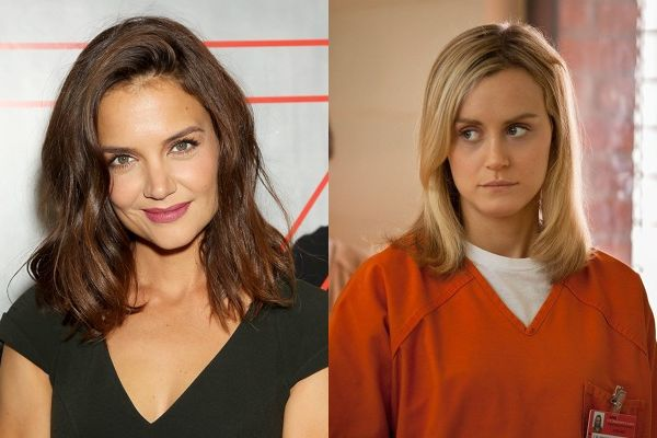 Iconic TV Roles Almost Played By Other Actors