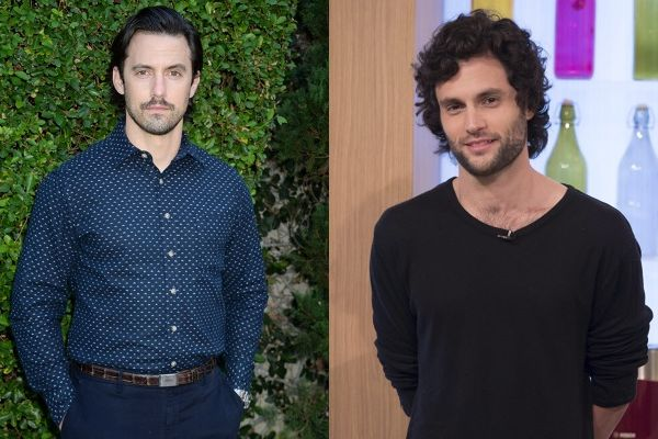 11 Celebs You Didn't Know Lived Together