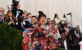 Most Outrageous Met Gala Looks Of All Time