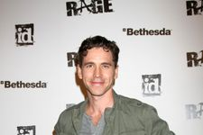 7 Things You Didn't Know About NCIS Star Brian Dietzen