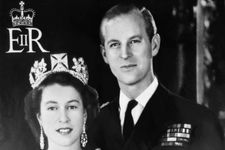 Things You Might Not Know About Queen Elizabeth And Prince Philip's Relationship