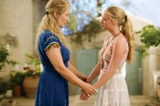 Fans Are Furious That Donna Might Be Dead In 'Mamma Mia! Here We Go Again'