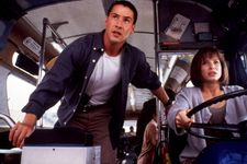 Sandra Bullock's Popular Movie Roles Ranked