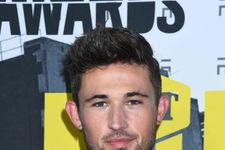 Country Star Michael Ray Apologizes After DUI Arrest