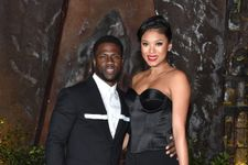 Kevin Hart's Wife Breaks Silence After His Car Crash And Surgery