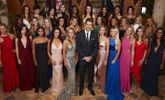 Bachelor Nation Tell-All: Insider Secrets Revealed