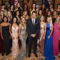 Bachelor Nation Tell-All: Insider Secrets Revealed