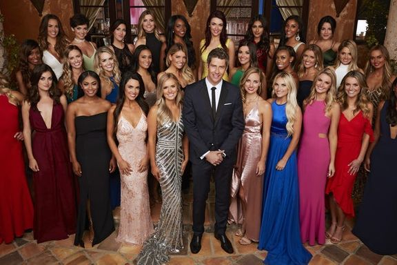 Reality Steve Bachelor Spoilers 2018: Arie's Final 7 Revealed