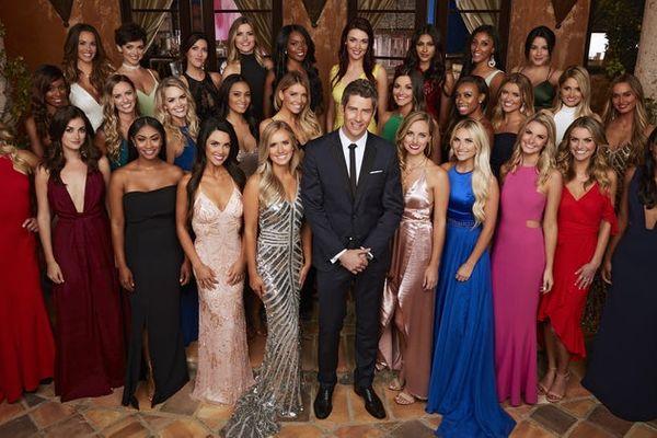 Reality Steve Bachelor Spoilers 2018: Arie's Final 7 Revealed