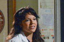 Sara Ramirez Opens Up About A Possible 'Grey's Anatomy' Return