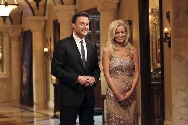 The Bachelor: Fashion/Beauty Secrets You Might Not Know About