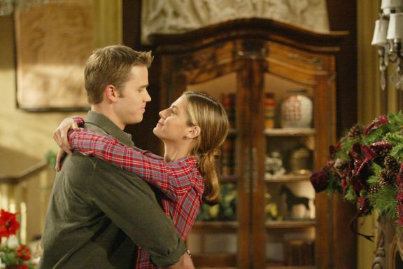 Y&R's Most Controversial Moments Ever