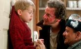 Things You Might Not Know About Home Alone