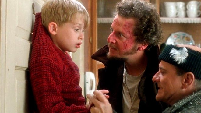 Things You Might Not Know About Home Alone - Fame10