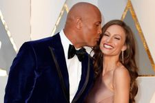 Dwayne Johnson Admits He Was Hesitant To Get Married Again After His Split From Ex-Wife Dany Garcia
