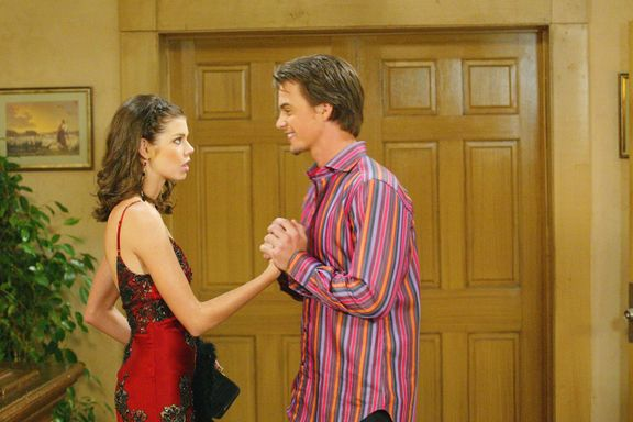 Days Of Our Lives: 12 Most Controversial Moments Ever