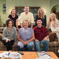 Things To Know About The 'Roseanne' Revival Series