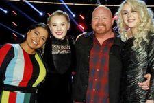 The Voice Season 13 Finale: Who Won?