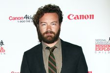 Danny Masterson Fired From Netflix's 'The Ranch' Amid Sexual Assault Allegations