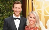 10 Things To Know About Julianne Hough And Brooks Laich's Relationship