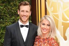 Julianne Hough's Husband Brooks Laich Reflects On Marriage And Separation