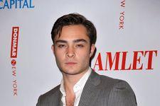 15 Biggest Celebrity Scandals Of 2017