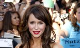 Celebrities Who Were Publicly Rejected By Their Crushes
