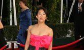 SAG Awards: Disappointing Fashion Moments Ranked