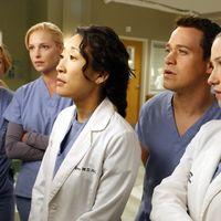 Grey's Anatomy: All Seasons Ranked
