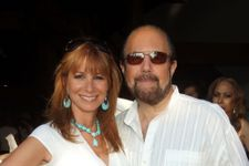 RHONY Alum Jill Zarin Shares Emotional Tribute To Late Husband Bobby