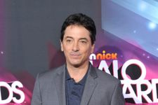Scott Baio Continues To Deny Nicole Eggert's Allegations During 'GMA' Interview