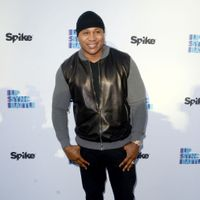 Things You Might Not Know About LL Cool J
