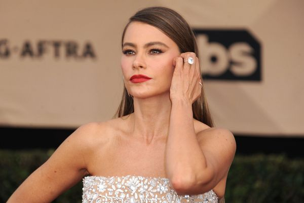 Most Ridiculous Celebrity Engagement Rings