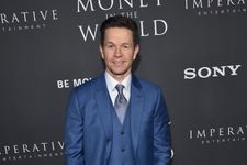 Mark Wahlberg Donates 'All The Money In The World' Reshoot Salary After Controversy