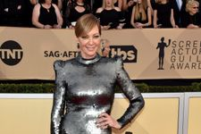 SAG Awards 2018: 12 Most Disappointing Dresses