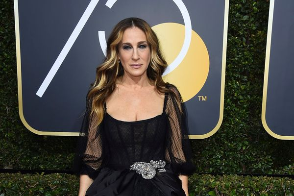 Golden Globes 2018: 12 Worst Dressed Stars