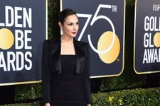 Golden Globes 2018: 12 Most Disappointing Dresses