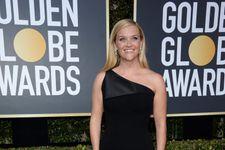 Golden Globes 2018: 16 Best Dressed Stars